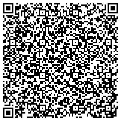 QR-код с контактной информацией организации Нұрым - Қызмет (Нурым - Кызмет), ТОО