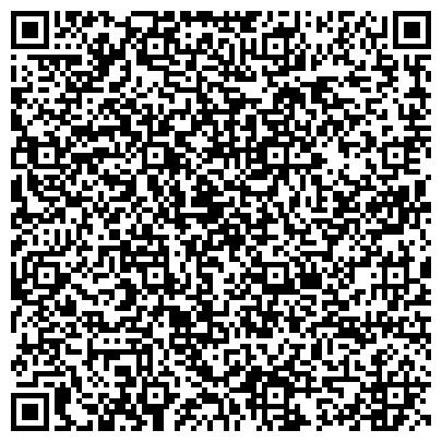 QR-код с контактной информацией организации Сәт voyage (Сәт вояж), ТОО
