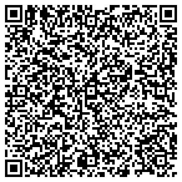 QR-код с контактной информацией организации Raise CTB,ТОО