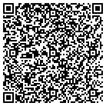 QR-код с контактной информацией организации Нуржол ЮС, ТОО