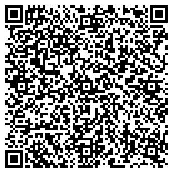 QR-код с контактной информацией организации Air Astana (Эйр Астана)