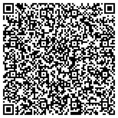 QR-код с контактной информацией организации Аэропорт Павлодар, АО