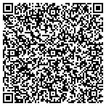 QR-код с контактной информацией организации Бест Карс (Best-cars), ООО