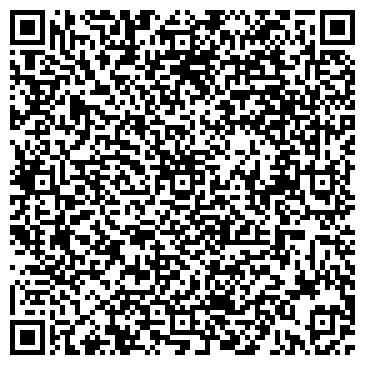 QR-код с контактной информацией организации Автопилот Сервис, ЧП