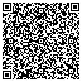 QR-код с контактной информацией организации Дж.Л М. Центр (JLM Center), ООО