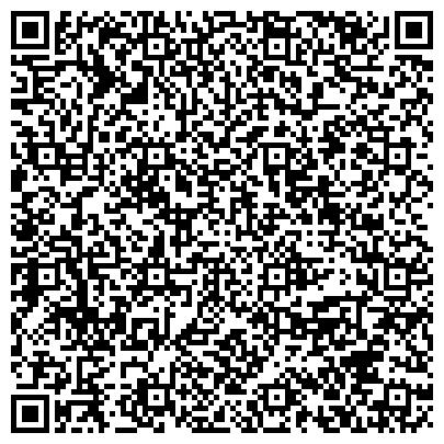 QR-код с контактной информацией организации СПА-комплекс Трембита, компания