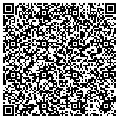 QR-код с контактной информацией организации Карпаты, Клинический санаторий