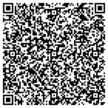 QR-код с контактной информацией организации NKS Baltic (НКС Балтик), СП