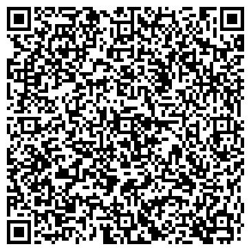 QR-код с контактной информацией организации Нск Груп (NSK-Group), ЧП