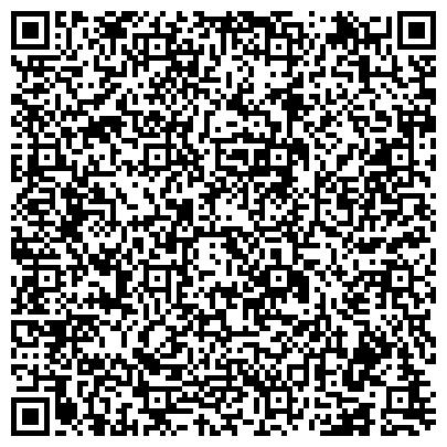 QR-код с контактной информацией организации Новогодний корпоратив в Днепропетровск, ЧП