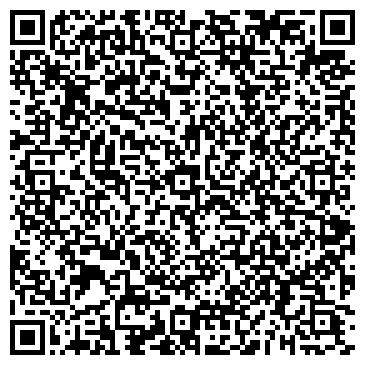 QR-код с контактной информацией организации Феникс консалтинг групп, ООО
