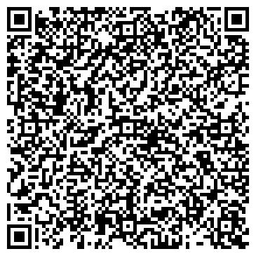 QR-код с контактной информацией организации 7 чудес света, ЧП