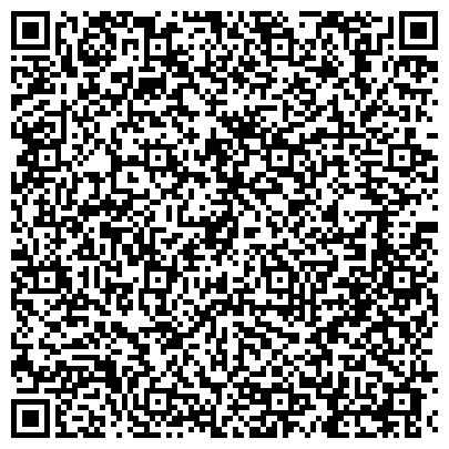 QR-код с контактной информацией организации Представительство LILE tour (Грузия), ЧП