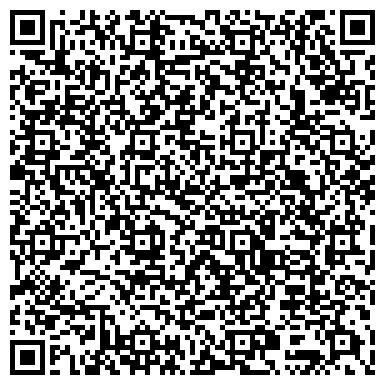 QR-код с контактной информацией организации Агентство Делового Туризма (Киевщина Тур), ООО