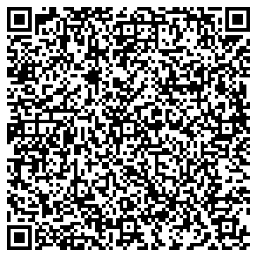QR-код с контактной информацией организации Студбудсервис, ООО
