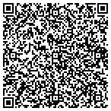 QR-код с контактной информацией организации Алекс - Тур, ЧП
