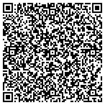QR-код с контактной информацией организации Handalya сo LTD (Хандаля ко лтд), ТОО