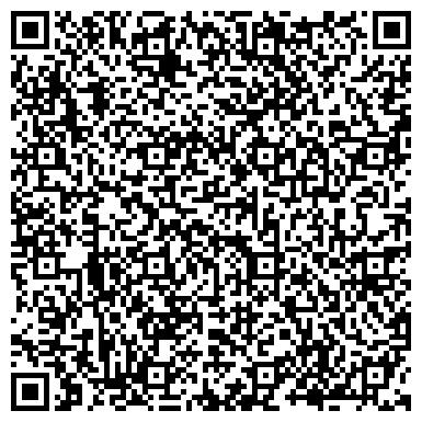 QR-код с контактной информацией организации Народная компания Казахстана, ТОО
