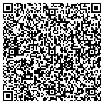 QR-код с контактной информацией организации Беларустурсервис, ОДО