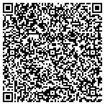 QR-код с контактной информацией организации Сапаржай - Экспресс, ТОО