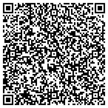 QR-код с контактной информацией организации Избасова С.Н., ИП