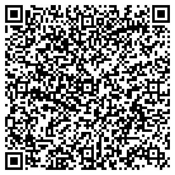 QR-код с контактной информацией организации Комплекс Арасан,ТОО