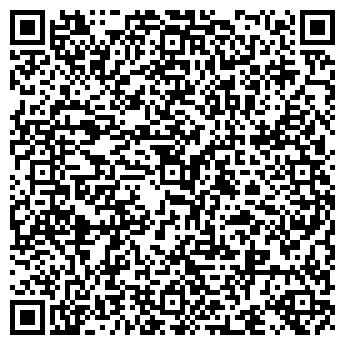 QR-код с контактной информацией организации Латинсервис-2000, УП