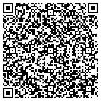 QR-код с контактной информацией организации Бейсембаев, ИП