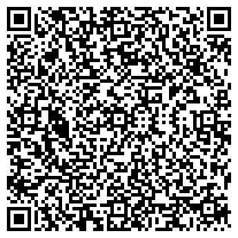 QR-код с контактной информацией организации Байер АГ, ТОО