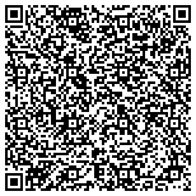QR-код с контактной информацией организации Г.Корпорация, Компания (G.CORPORATION)