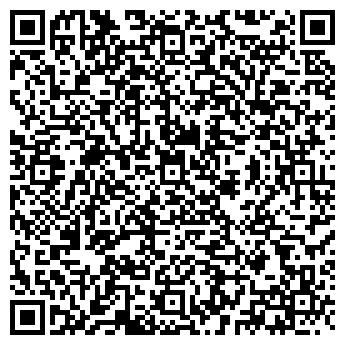 QR-код с контактной информацией организации Топ Виза, ЧП