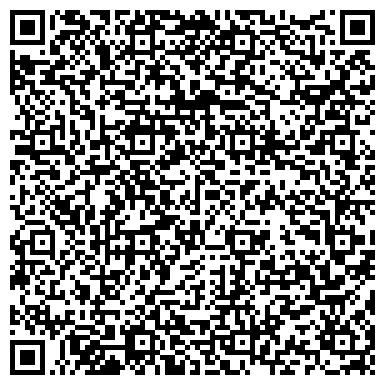 QR-код с контактной информацией организации Сей Чиз Дентал Тур(Say Cheese Dental Tours), ООО