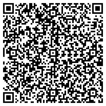 QR-код с контактной информацией организации SHOP-KID.RU