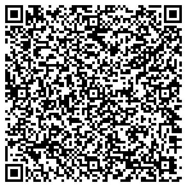 QR-код с контактной информацией организации Шенген Виза, ЧП (Vizapl)