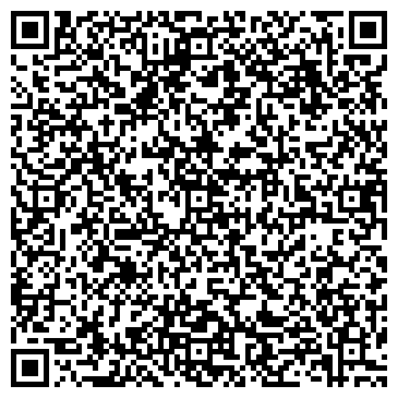 QR-код с контактной информацией организации ВЦ Континент, ЧП