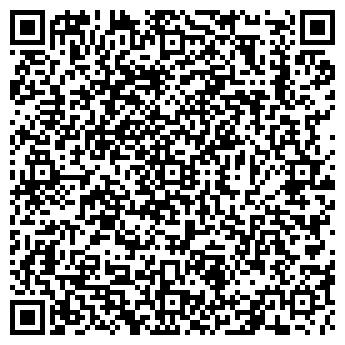 QR-код с контактной информацией организации ЕвроВиза,Компания