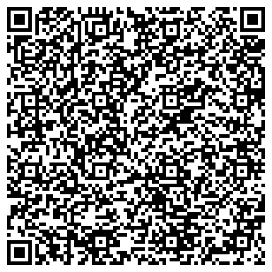 """QR-код с контактной информацией организации ЕвроАльянс консалтинг, ЧП """"EuroАльянс"""""""
