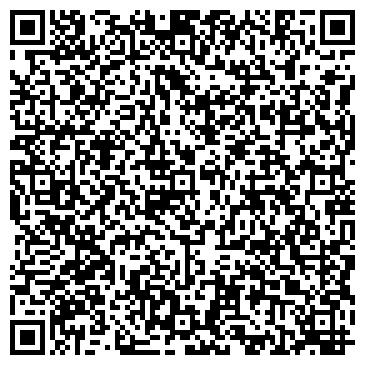 QR-код с контактной информацией организации Виза Юэй, ЧП (VIZA UA)