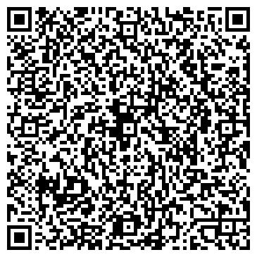 QR-код с контактной информацией организации Orient Group (Ориент Груп), OOO
