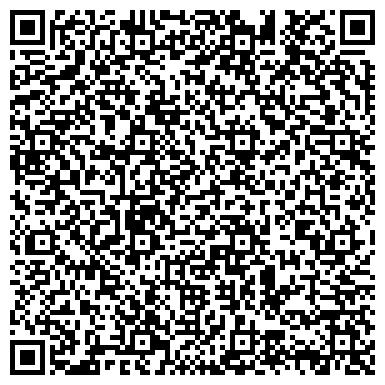 QR-код с контактной информацией организации Бюро Переводов Гольфстрим, ЧП