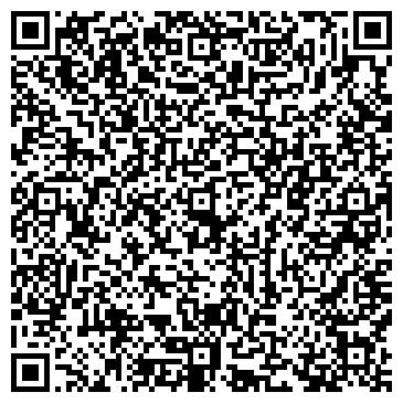 QR-код с контактной информацией организации Евро-консалтинг, ООО (Еuro-consulting)