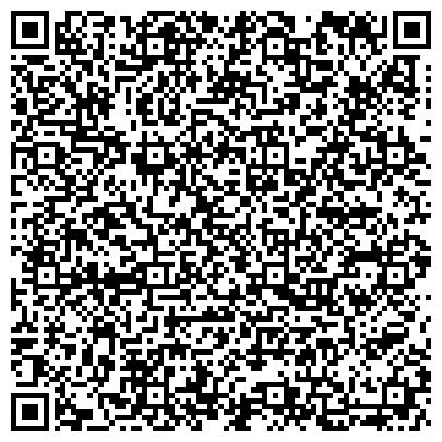 QR-код с контактной информацией организации Season travel (Сизон трэвел), ТОО