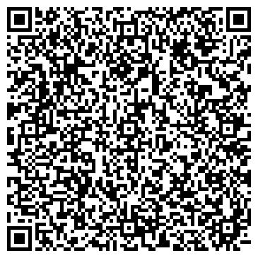QR-код с контактной информацией организации Посольство Великобритании, ГП