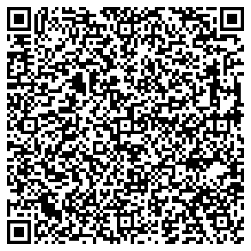 QR-код с контактной информацией организации «Знатное Местечко», Коллективное предприятие