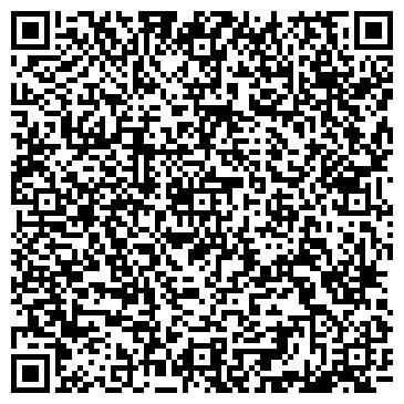 QR-код с контактной информацией организации Общество с ограниченной ответственностью ООО «Гардэкс консалтинг»