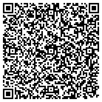 QR-код с контактной информацией организации Частное предприятие ИП Журавлёва Е.Т.