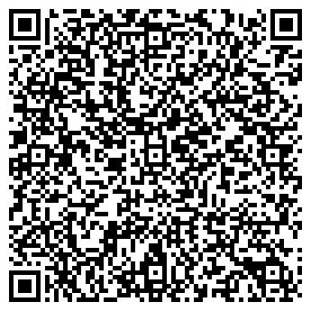 QR-код с контактной информацией организации ИП Купава Т.