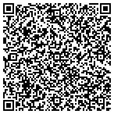 QR-код с контактной информацией организации Другая «Гринев и К»