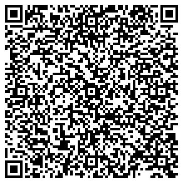 QR-код с контактной информацией организации Государственное предприятие Психологический центр ИППК БГУФК