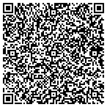 QR-код с контактной информацией организации Индивидуальный предприниматель Дмитрий Николаевич Пашко, Субъект предпринимательской деятельности